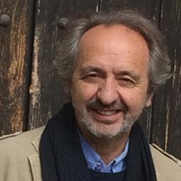 Jordi Adell Herrera
